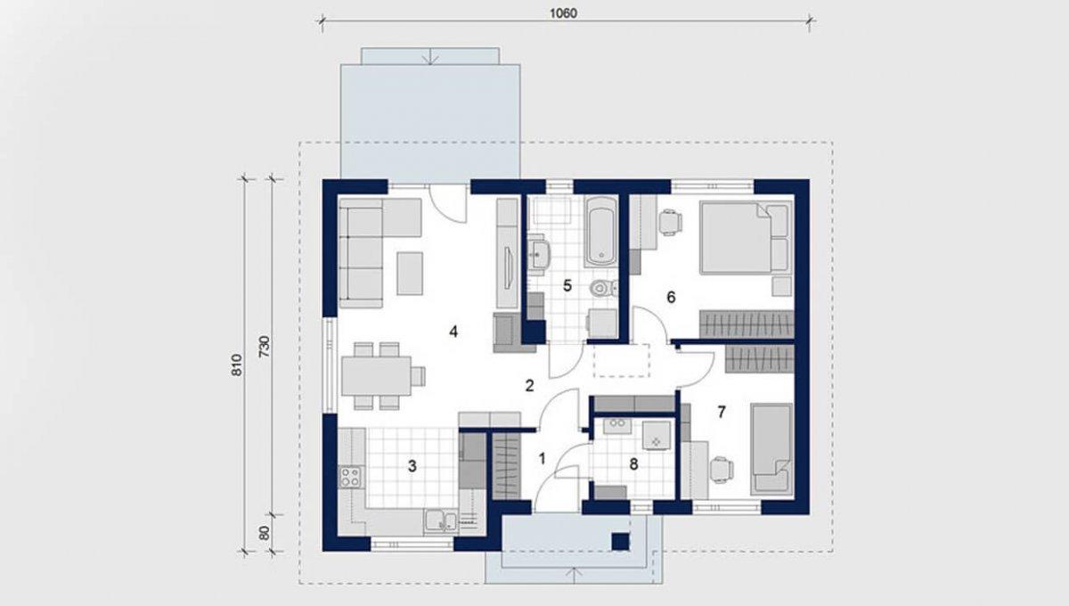 rodinny-dom-trendhouse-bungalov-trd---128-podorys