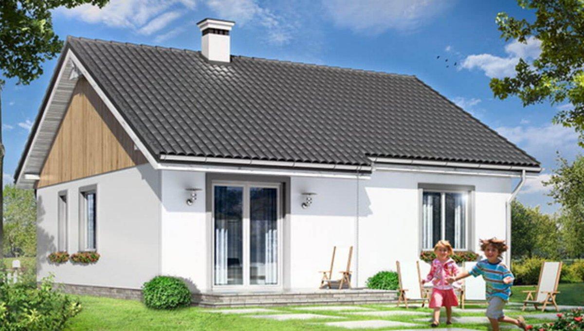 rodinny-dom-trendhouse-bungalov-trd---129-1