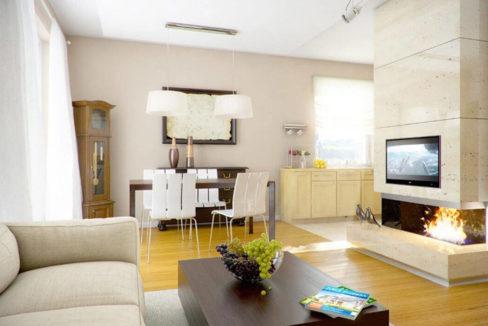 rodinny-dom-trendhouse-bungalov-trd---129-2