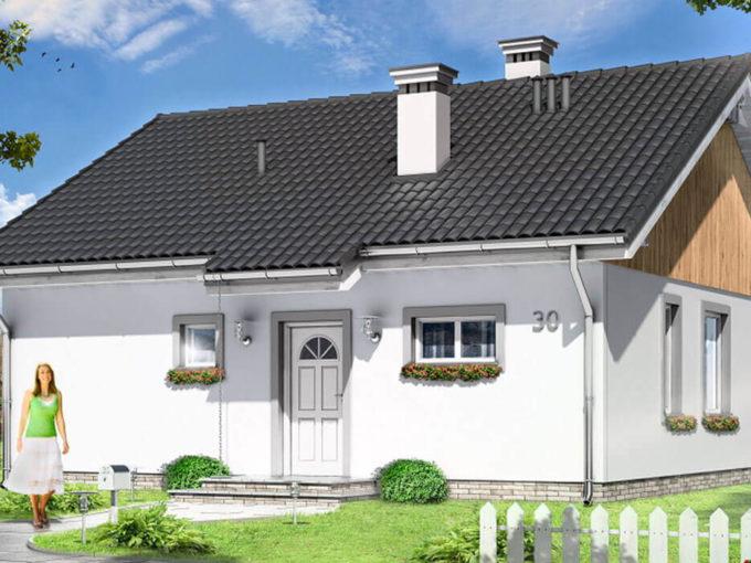rodinny-dom-trendhouse-bungalov-trd---129