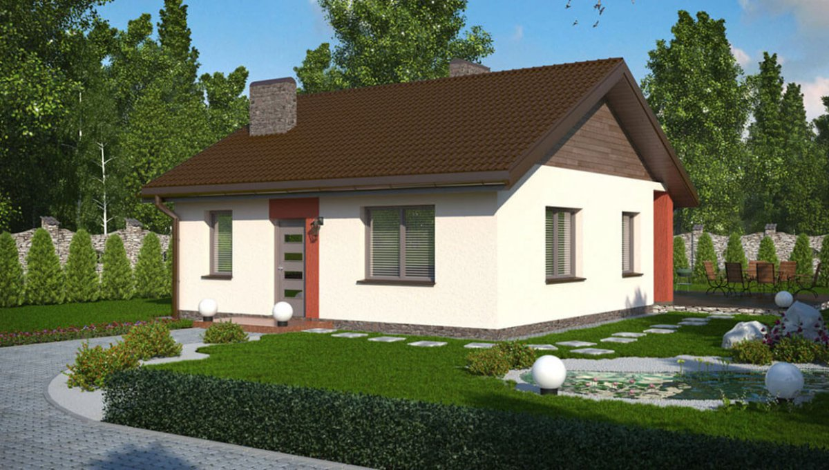 rodinny-dom-trendhouse-bungalov-trd---132-1