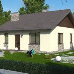 rodinny-dom-trendhouse-bungalov-trd---132
