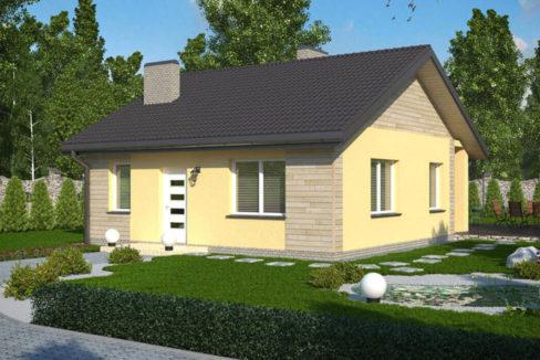 rodinny-dom-trendhouse-bungalov-trd---132-2