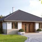 rodinny-dom-trendhouse-bungalov-trd---133