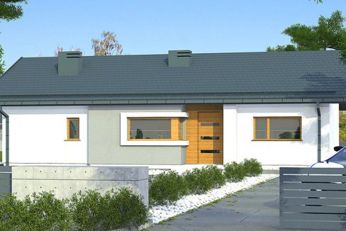 rodinny-dom-trendhouse-bungalov-trd---135-1