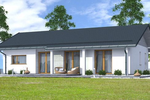 rodinny-dom-trendhouse-bungalov-trd---135