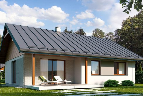 rodinny-dom-trendhouse-bungalov-trd-136-1
