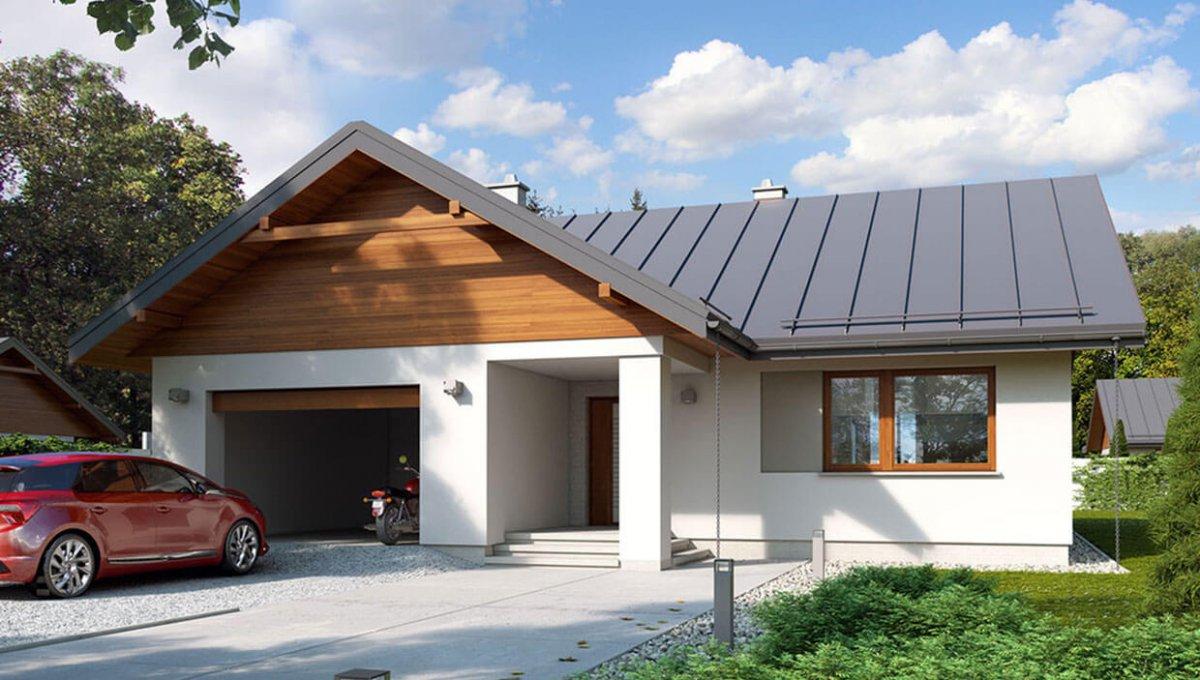 rodinny-dom-trendhouse-bungalov-trd-136