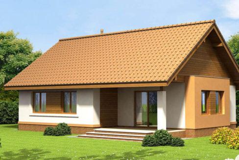 rodinny-dom-trendhouse-bungalov-trd---137-1
