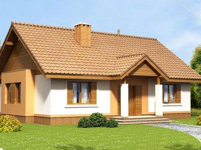 rodinny-dom-trendhouse-bungalov-trd---137