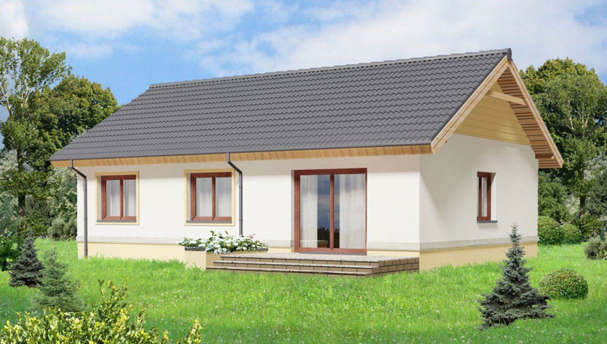rodinny-dom-trendhouse-bungalov-trd---138-1
