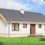 rodinny-dom-trendhouse-bungalov-trd---138