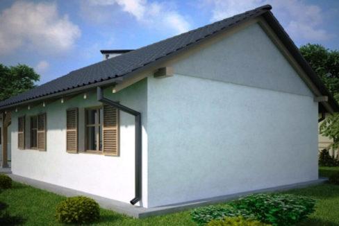 rodinny-dom-trendhouse-bungalov-trd---139-1