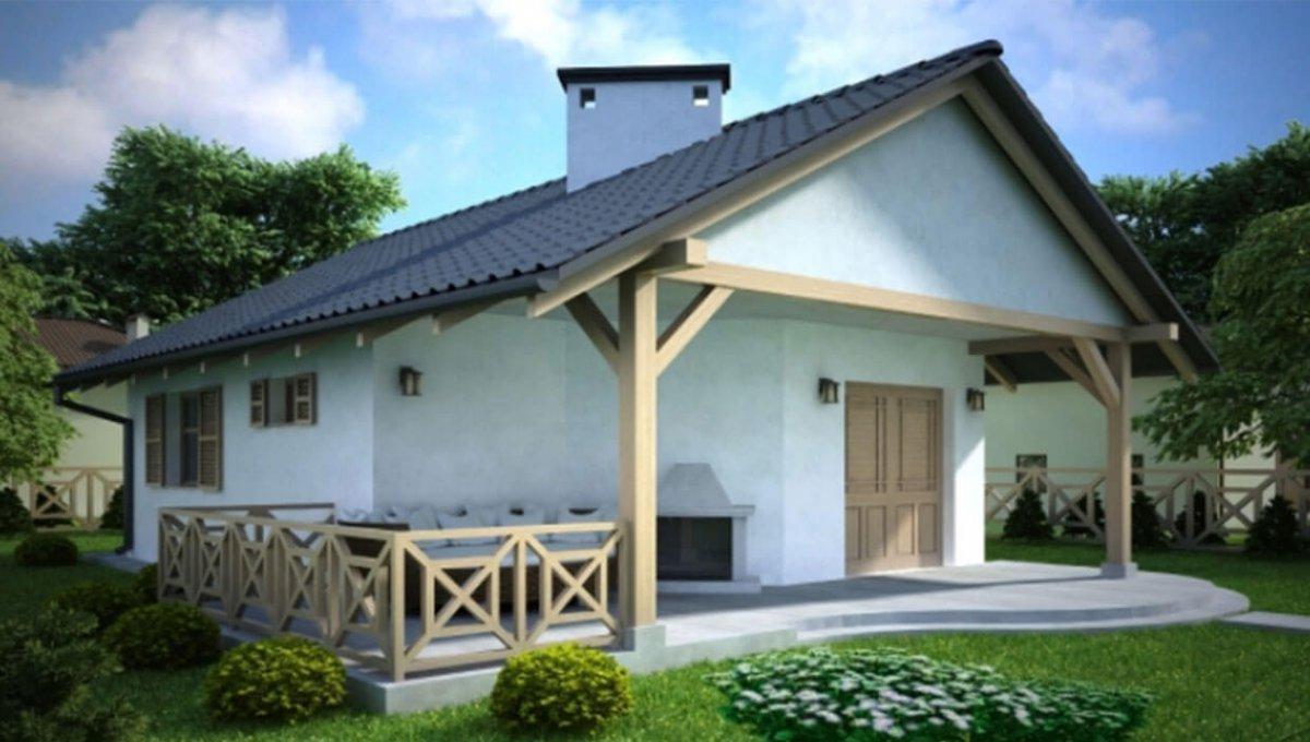 rodinny-dom-trendhouse-bungalov-trd---139