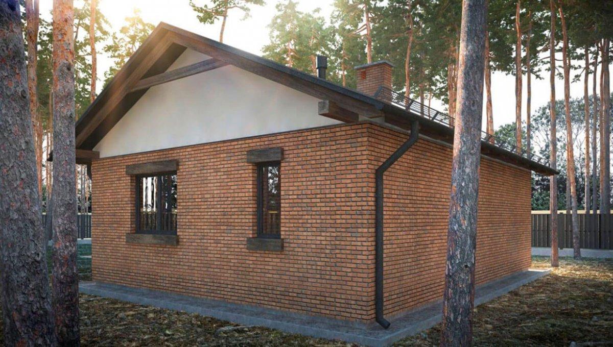 rodinny-dom-trendhouse-bungalov-trd---140-1