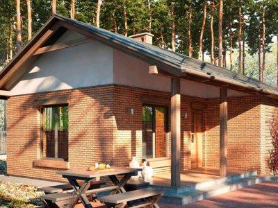 rodinny-dom-trendhouse-bungalov-trd---140