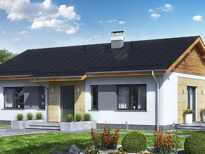 rodinny-dom-trendhouse-bungalov-trd---153-1