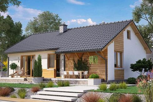 rodinny-dom-trendhouse-bungalov-trd---154-1