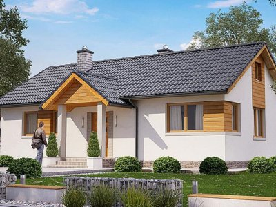 rodinny-dom-trendhouse-bungalov-trd---154