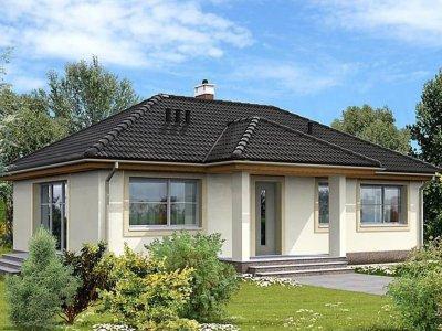 rodinny-dom-trendhouse-bungalov-trd---155