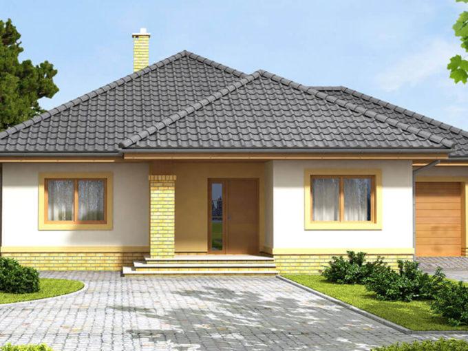 rodinny-dom-trendhouse-bungalov-trd---202