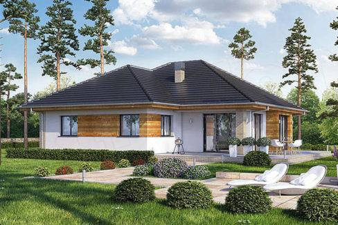 rodinny-dom-trendhouse-bungalov-trd---225-1