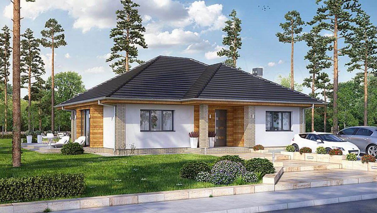 rodinny-dom-trendhouse-bungalov-trd---225