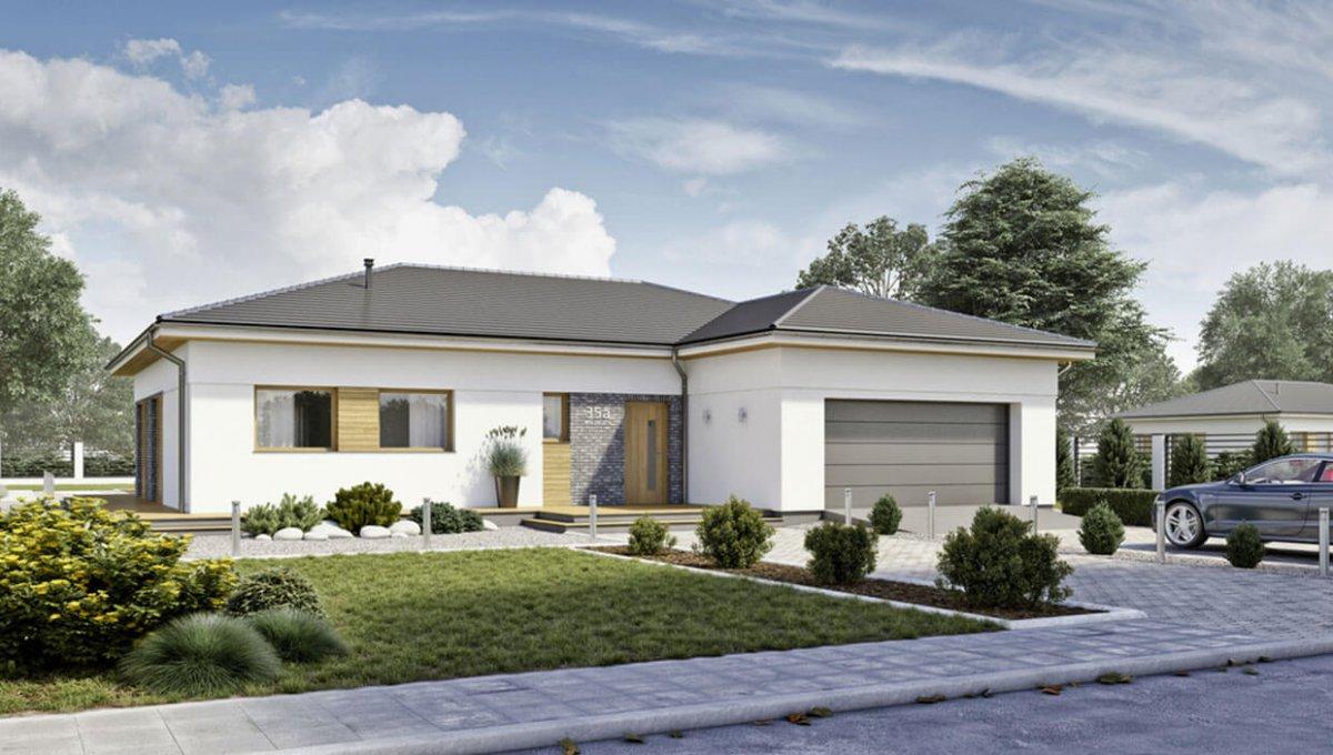 rodinny-dom-trendhouse-bungalov-trd---301