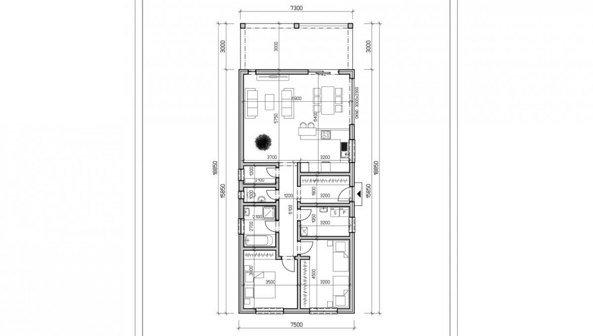 rodinny-dom-trendhouse-bunngalov-dom-trd---302-podorys