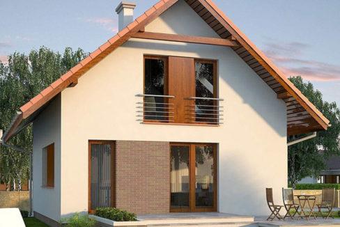 rodinny-dom-trendhouse-dvojposchodovy-dom-trd---121-1