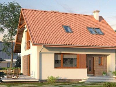 rodinny-dom-trendhouse-dvojposchodovy-dom-trd---121