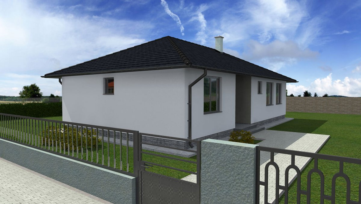 rodinny-dom-trendhouse-dvojposchodovy-dom-trd---122-1