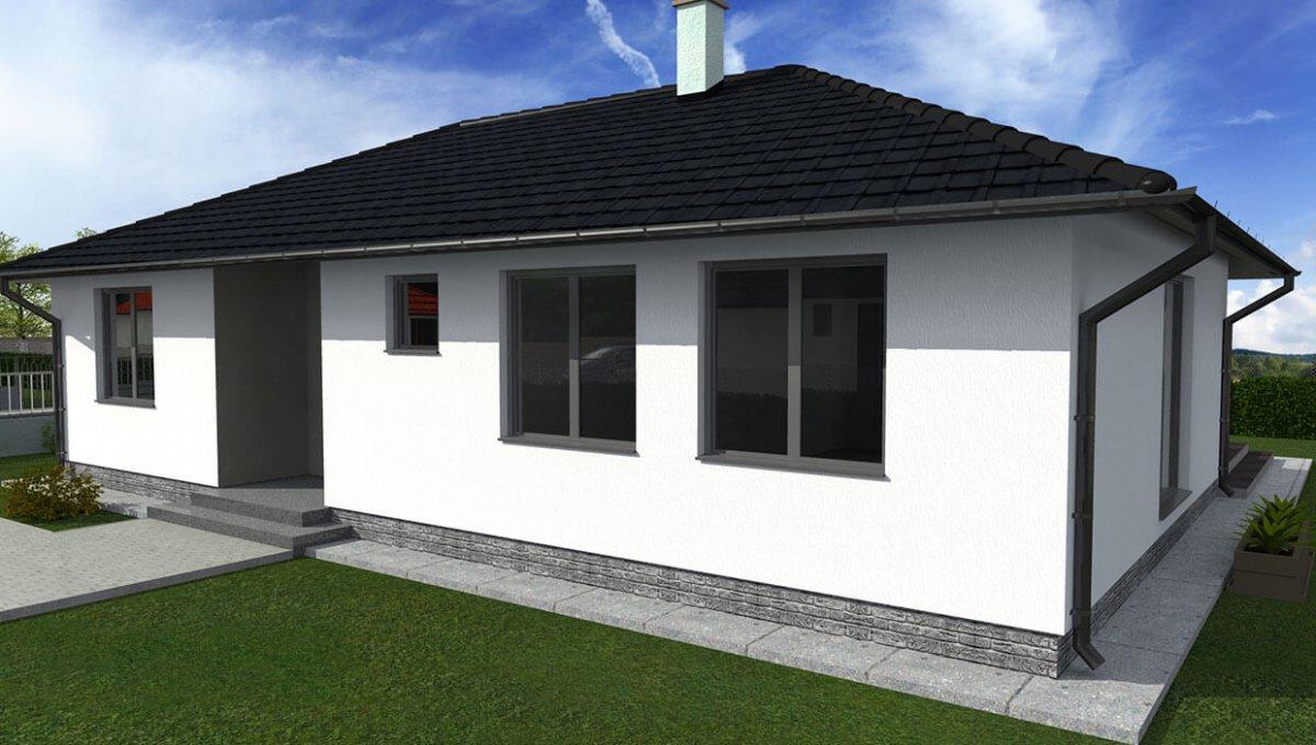 rodinny-dom-trendhouse-dvojposchodovy-dom-trd---122-2