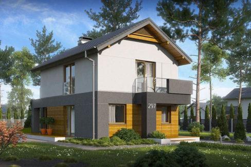 rodinny-dom-trendhouse-dvojposchodovy-dom-trd---147-1