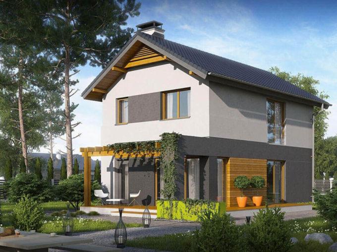 rodinny-dom-trendhouse-dvojposchodovy-dom-trd---147