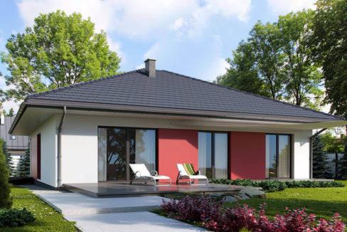 rodinny-dom-trendhouse-dvojposchodovy-dom-trd---148-1