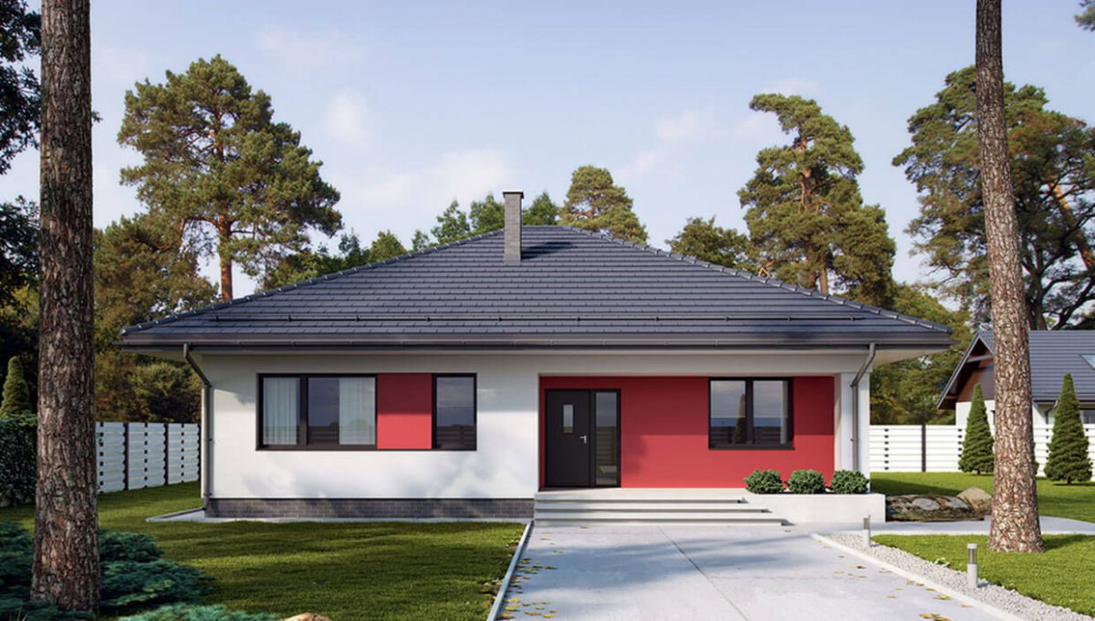 rodinny-dom-trendhouse-dvojposchodovy-dom-trd---148