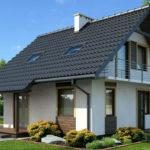 rodinny-dom-trendhouse-dvojposchodovy-trd---104