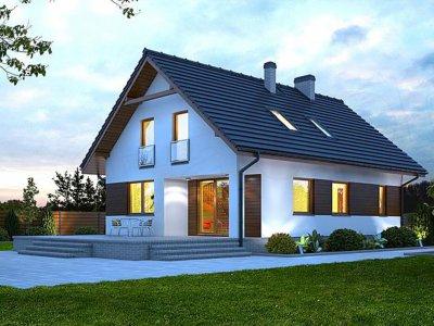 rodinny-dom-trendhouse-poschodovy-dom-trd---223-1