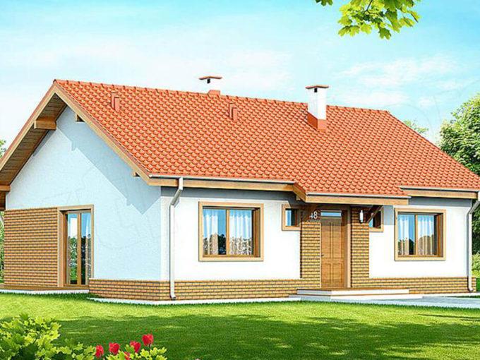 katalogovy-projekt-rodinny-dom-trendhouse-TRD-149