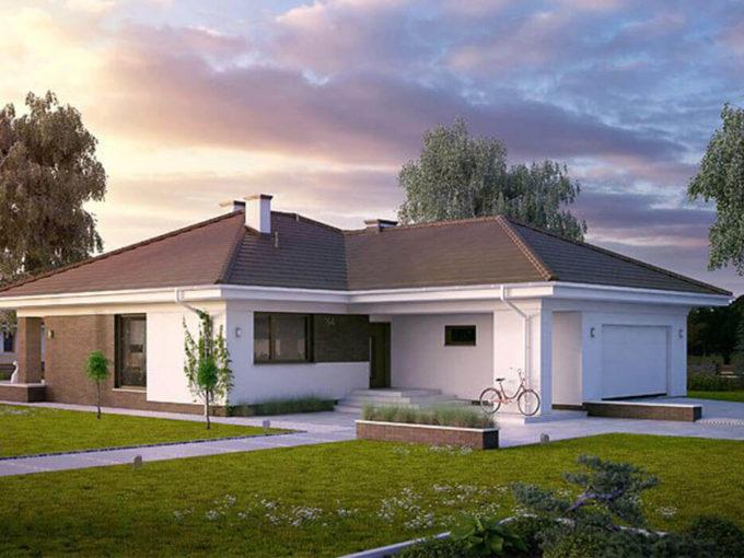 katalogovy-projekt-rodinny-dom-trendhouse-TRD-157