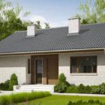 katalogovy-projekt-rodinny-dom-trendhouse-TRD-159-1