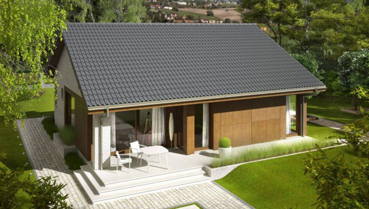 katalogovy-projekt-rodinny-dom-trendhouse-TRD-159-2