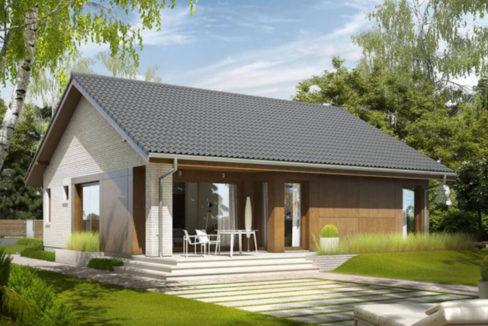 katalogovy-projekt-rodinny-dom-trendhouse-TRD-159