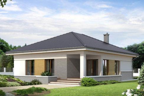 katalogovy-projekt-rodinny-dom-trendhouse-TRD-162-1