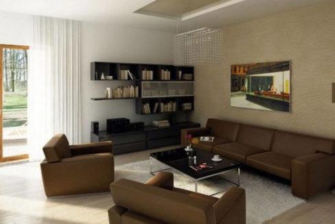 katalogovy-projekt-rodinny-dom-trendhouse-TRD-162-2