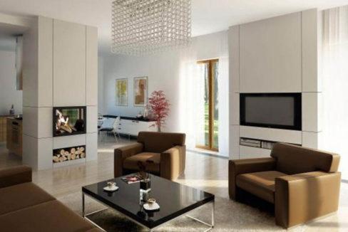 katalogovy-projekt-rodinny-dom-trendhouse-TRD-162-3