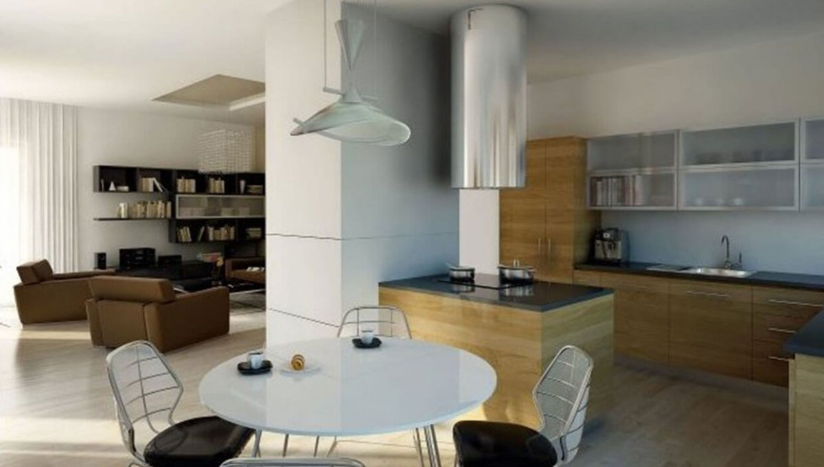 katalogovy-projekt-rodinny-dom-trendhouse-TRD-162-4