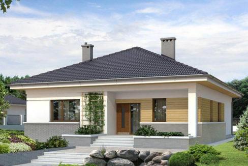 katalogovy-projekt-rodinny-dom-trendhouse-TRD-162