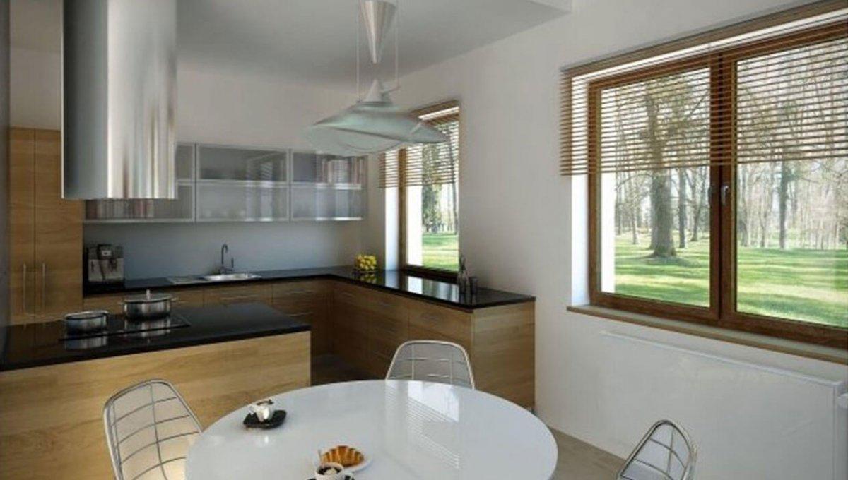 katalogovy-projekt-rodinny-dom-trendhouse-TRD-162-6